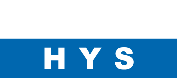 株式会社ハヤシ HYS